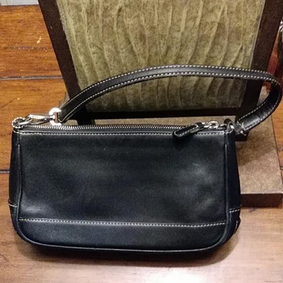 Coach Handbags - Coach Handbag.